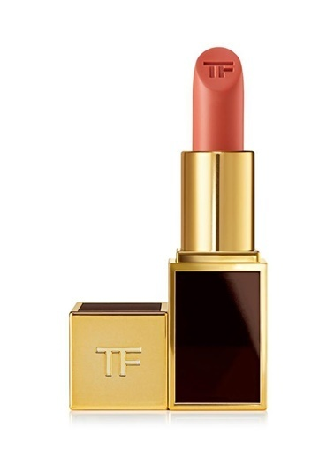 Tom Ford Ruj Ten